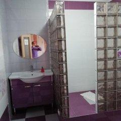 Hostel Green Rest ванная фото 2