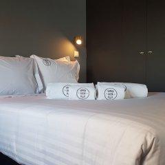 Отель Santa Luzia B&B - HOrigem в номере