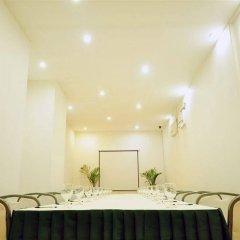 Отель Executive Plaza Hotel Филиппины, Манила - отзывы, цены и фото номеров - забронировать отель Executive Plaza Hotel онлайн помещение для мероприятий