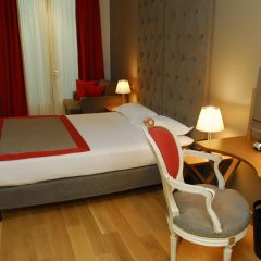 Hotel Windsor Opera комната для гостей фото 4