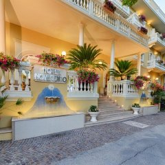 Novecento Suite Hotel фото 2