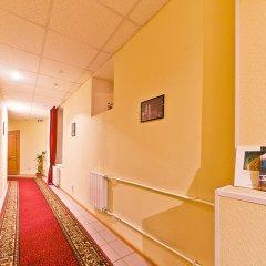Гостиница на Шпалерной в Санкт-Петербурге 2 отзыва об отеле, цены и фото номеров - забронировать гостиницу на Шпалерной онлайн Санкт-Петербург интерьер отеля фото 2