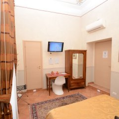 Отель Trevispagna Charme B&B ванная фото 4
