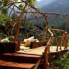 Отель Reflections Camp спа фото 2