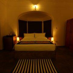 Отель The Secret Ella Шри-Ланка, Бандаравела - отзывы, цены и фото номеров - забронировать отель The Secret Ella онлайн комната для гостей фото 5