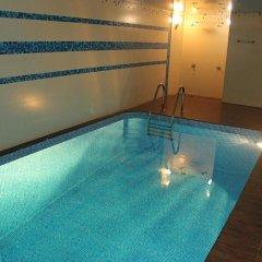 Veles Hotel бассейн фото 2