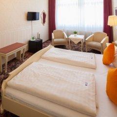 Отель Aviano Pension детские мероприятия