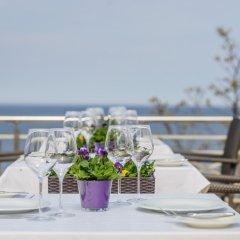 Baltic Beach Hotel & SPA фото 4