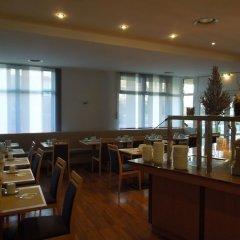 Отель 4Mex Inn Мюнхен питание фото 3