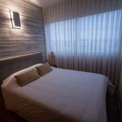 Отель Praça 66 Guest House фото 16