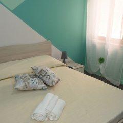 Отель Charm Airport Италия, Реджо-ди-Калабрия - отзывы, цены и фото номеров - забронировать отель Charm Airport онлайн комната для гостей