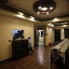 Отель Dhargye Khangsar Непал, Катманду - отзывы, цены и фото номеров - забронировать отель Dhargye Khangsar онлайн удобства в номере