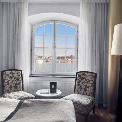 Отель Elite Marina Tower Стокгольм фото 16