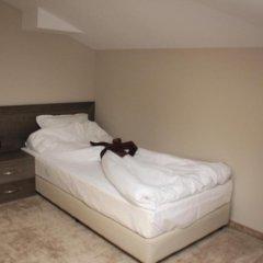 Отель Nove Болгария, Свиштов - отзывы, цены и фото номеров - забронировать отель Nove онлайн комната для гостей