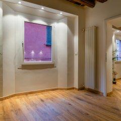 Отель Clavature Luxury Apartment Италия, Болонья - отзывы, цены и фото номеров - забронировать отель Clavature Luxury Apartment онлайн сауна