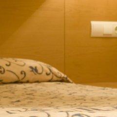 Отель Ciutat de Sant Adria фото 3