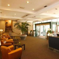 Best Western Hotel Blaise & Francis спа фото 2
