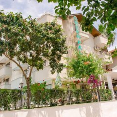 Отель Green Palm Мармарис фото 7