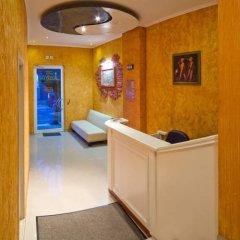 Отель Paros Болгария, Поморие - отзывы, цены и фото номеров - забронировать отель Paros онлайн спа