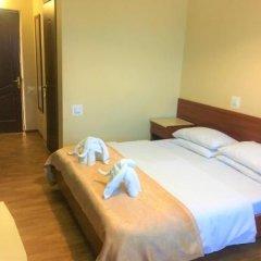 Гостиница Эдельвейс фото 14