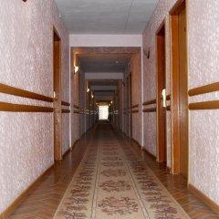 Гостиница Москва в Туле 4 отзыва об отеле, цены и фото номеров - забронировать гостиницу Москва онлайн Тула интерьер отеля