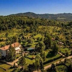Отель Perfect Болгария, Правец - отзывы, цены и фото номеров - забронировать отель Perfect онлайн фото 18