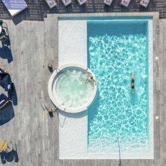 Отель Hilton Guadalajara Midtown Мексика, Гвадалахара - отзывы, цены и фото номеров - забронировать отель Hilton Guadalajara Midtown онлайн детские мероприятия