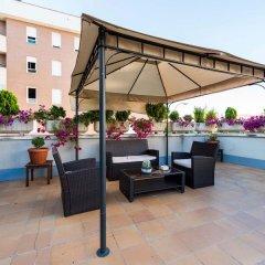 Hotel Infantas de León фото 6