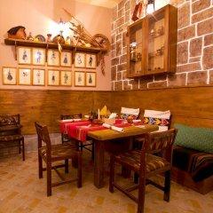 Отель Guest House Edelweiss Болгария, Боровец - отзывы, цены и фото номеров - забронировать отель Guest House Edelweiss онлайн фото 17