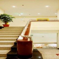 Dongdan Hotel Beijing детские мероприятия