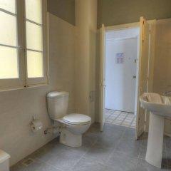 Отель Astra Hotel Мальта, Слима - 2 отзыва об отеле, цены и фото номеров - забронировать отель Astra Hotel онлайн ванная фото 2