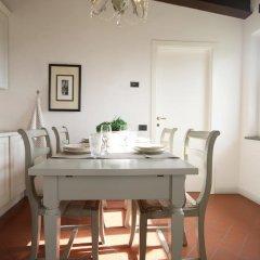 Отель We Tuscany - Zaffiro Bianco Италия, Сан-Джиминьяно - отзывы, цены и фото номеров - забронировать отель We Tuscany - Zaffiro Bianco онлайн в номере
