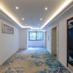 Wolongwan Hotel фото 2