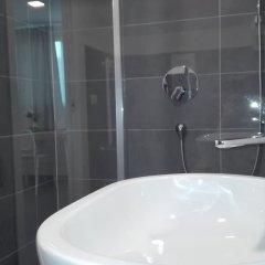Отель Tivoli ShortLets Сан-Грегорио-ди-Катанья ванная фото 2