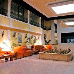 Hotel Shipka интерьер отеля фото 2