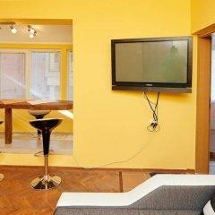 Апартаменты Todorov Apartments Поморие удобства в номере