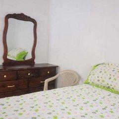 Отель Eagles Nest Ямайка, Монтего-Бей - отзывы, цены и фото номеров - забронировать отель Eagles Nest онлайн удобства в номере