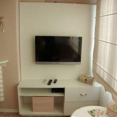 Parla Viens Suites Турция, Гебзе - отзывы, цены и фото номеров - забронировать отель Parla Viens Suites онлайн удобства в номере фото 2