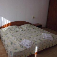 Family Hotel Karov Чепеларе комната для гостей фото 3