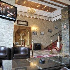 Отель Darna Марокко, Рабат - отзывы, цены и фото номеров - забронировать отель Darna онлайн интерьер отеля