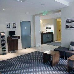 Отель City Hotels Algirdas в номере