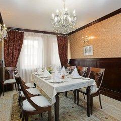 Гостиница Отрада Украина, Одесса - 6 отзывов об отеле, цены и фото номеров - забронировать гостиницу Отрада онлайн фото 6