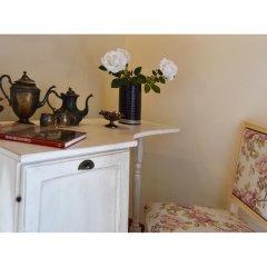 Отель Antico Casale Италия, Сан-Джиминьяно - отзывы, цены и фото номеров - забронировать отель Antico Casale онлайн удобства в номере фото 2