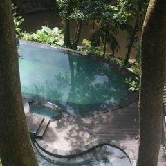 Отель Svarga Loka Resort фото 30