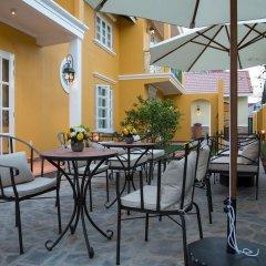 Отель BICH DAO Boutique - Dalat Вьетнам, Далат - отзывы, цены и фото номеров - забронировать отель BICH DAO Boutique - Dalat онлайн фото 9