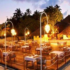 Отель Nika Island Resort & Spa фото 2