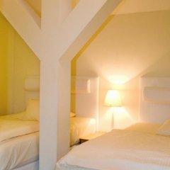 Отель Mercure Hotel München Altstadt Германия, Мюнхен - 3 отзыва об отеле, цены и фото номеров - забронировать отель Mercure Hotel München Altstadt онлайн детские мероприятия фото 2