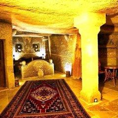 Antique Terrace Hotel Турция, Гёреме - отзывы, цены и фото номеров - забронировать отель Antique Terrace Hotel онлайн помещение для мероприятий