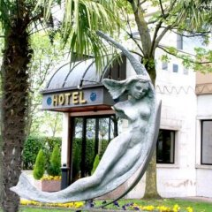 Отель Garden Италия, Ноале - отзывы, цены и фото номеров - забронировать отель Garden онлайн фото 9