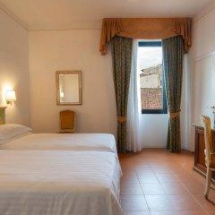 Отель Machiavelli Palace Флоренция фото 21